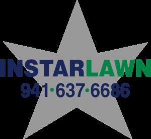 INSTAR Lawn Services - Punta Gorda, FL